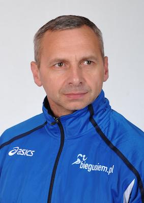 tlukasiak_profil