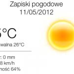 Pogoda_2012-05-11