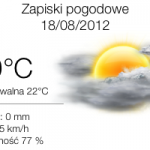 pogoda_2012-08-17