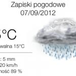 podogda_2012-09-07