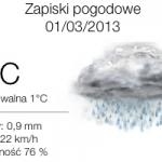 pogoda_2013-03-01