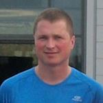 pwasilewski_profil