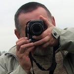 jerzy_wojtas_profil