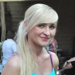 kpiatkowska_profil