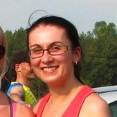 syliwa_pajdowska_profik