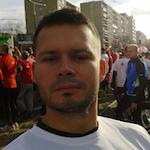 dgrabowski_profil