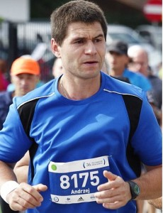Andrzej Szwagierczak