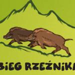 bieg-rzeznika-logo