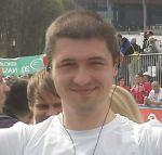 Michał_M_150