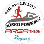 argathlon-logo-2017