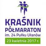 kp2017