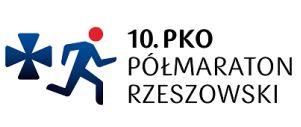 p.rzesz