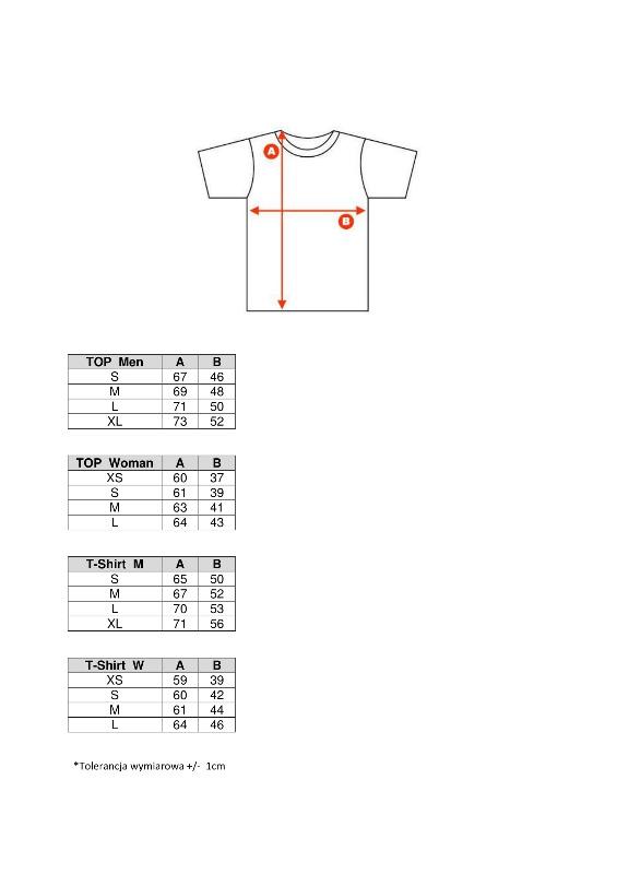 koszulki_rozmiary-1.jpg